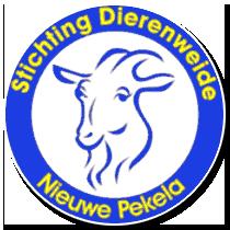 Organisatie - dierenweide logo